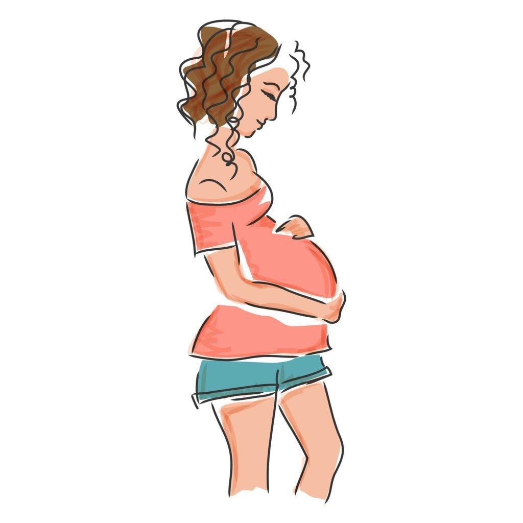 É possível engravidar com ovários policísticos