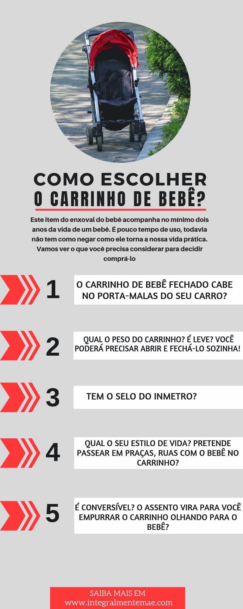 COMO-ESCOLHER-O-CARRINHO-DE-BEBÊ