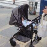 Como escolher o carrinho de bebê ideal -