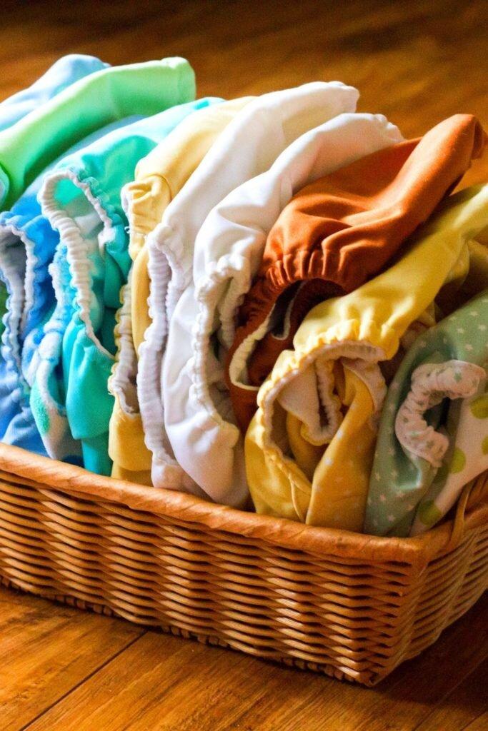 fraldas de pano ou descartáveis (3)