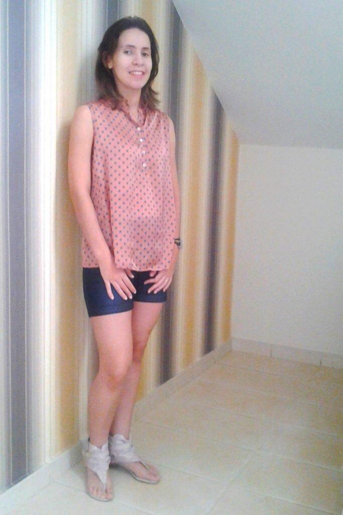 moda na gravidez (1)
