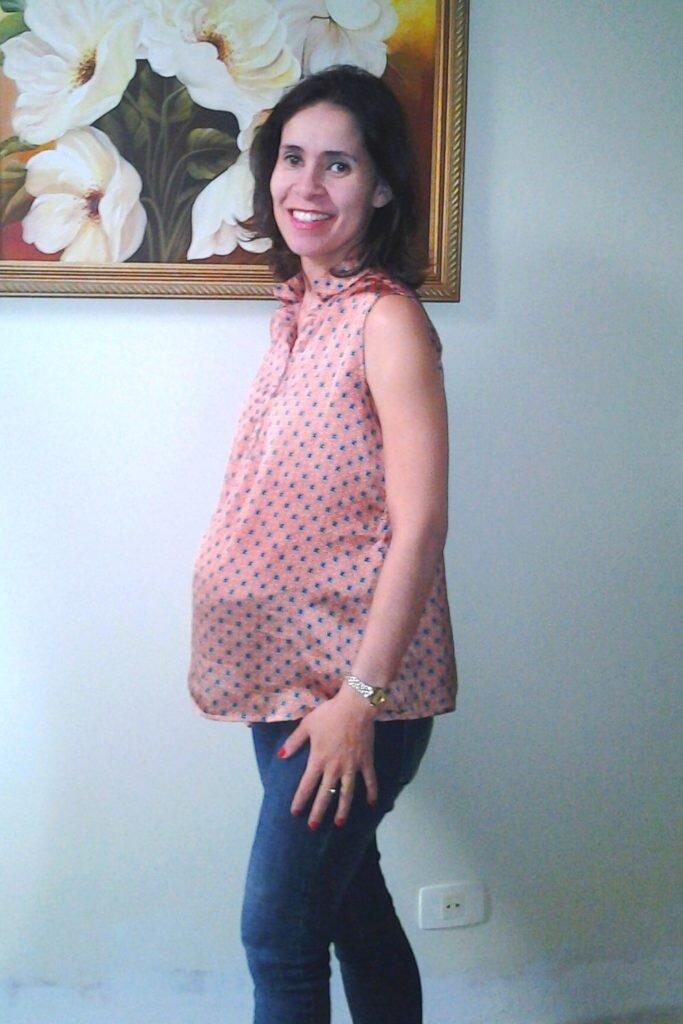 moda na gravidez (10)