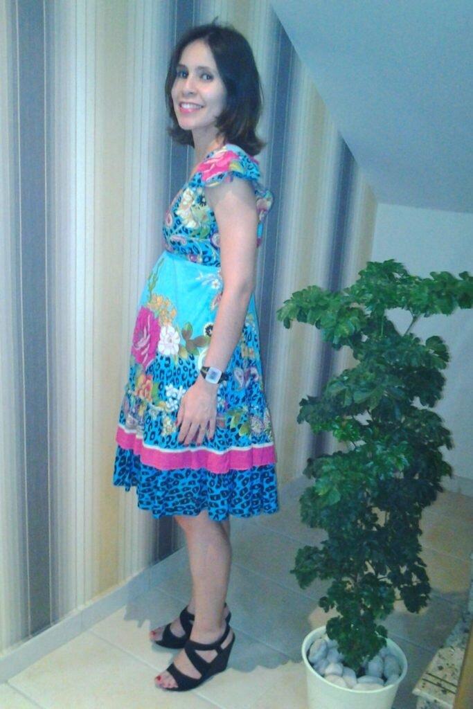 moda na gravidez (11)