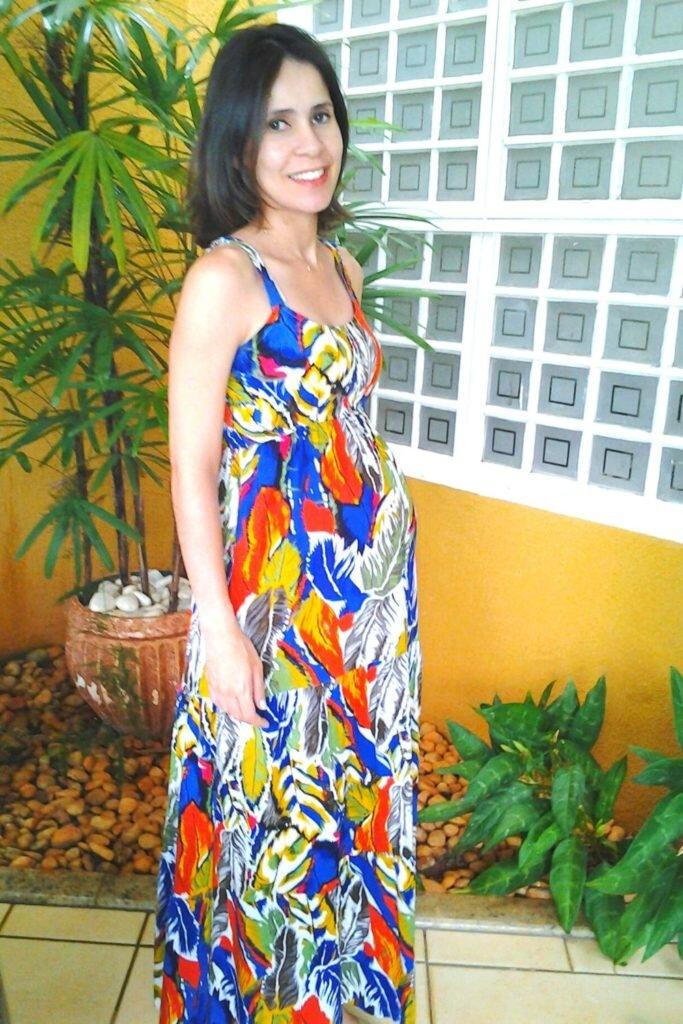 moda na gravidez (4)