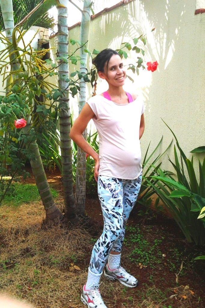 moda na gravidez (6)