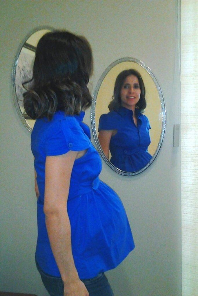 moda na gravidez (7)