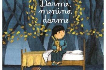ler para criança