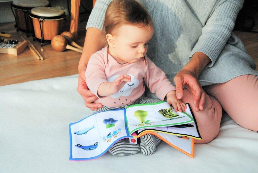 O que fazer com as crianças nas férias escolares - livro