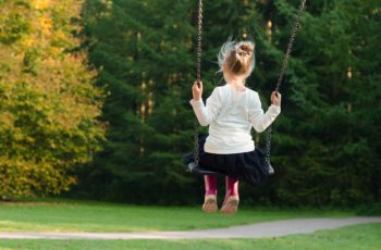 Como aproveitar os parques de Goiânia com as crianças
