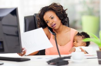 Cursos online para mães com filhos recém (3)