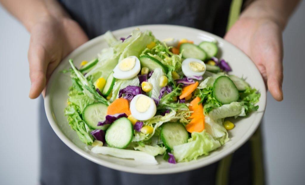 alimentos que fortalecem a imunidade das crianças 3