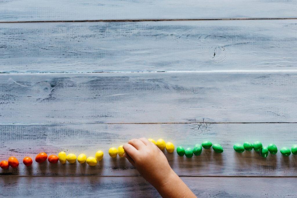 Como fazer quebra-cabeça diy - desenvolvimento
