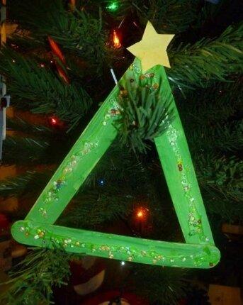 Natal com atividades Diy