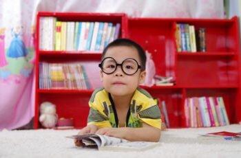 como escolher a escola para seu filho criança ou bebê