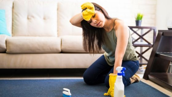 eletros que facilitam a limpeza da casa e vida da dona de casa 5