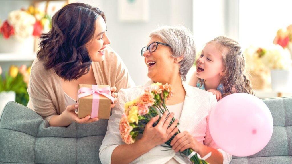 presente para o dia das mães (3)