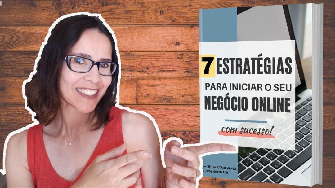 Cópia de GARANTE O TRÁFEGO ORGÂNICO COM O PINTEREST! (1)