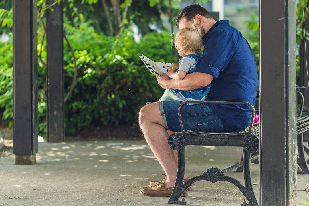 Leiturinha-vale-a-pena- habito da leiturabito da leitura