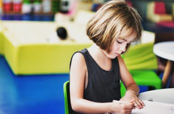 Ultimo-ano-da-educação-infantil