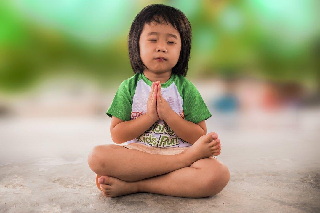 ansiedade-infantil-o-que-fazer