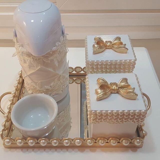 Kit-de-higiene-em-perola-e-mdf