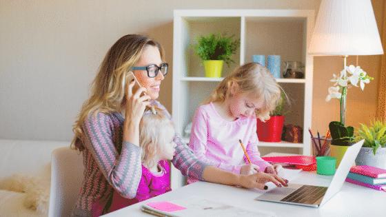 Maternidade-e-trabalho-assistente-virtual