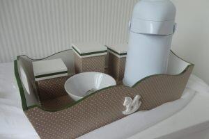 kit-de-higiene