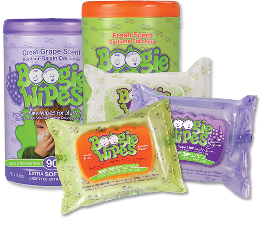 Boogie-Wipes-são-lenços-umedecidos-para-resfriados