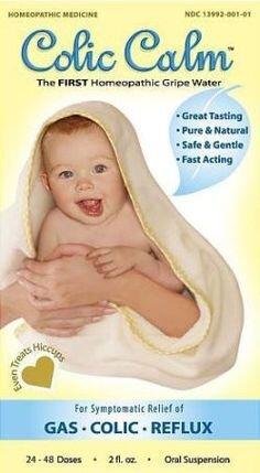 Colic-Calm-produtos-importados-para-bebês