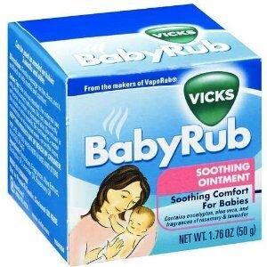 baby-rub-semelhante-ao-vicky-mas-para-bebês