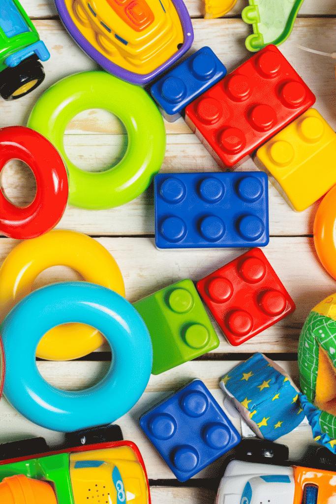brinquedos-que-estimulam-o-desenvolvimento-infantil-2-3