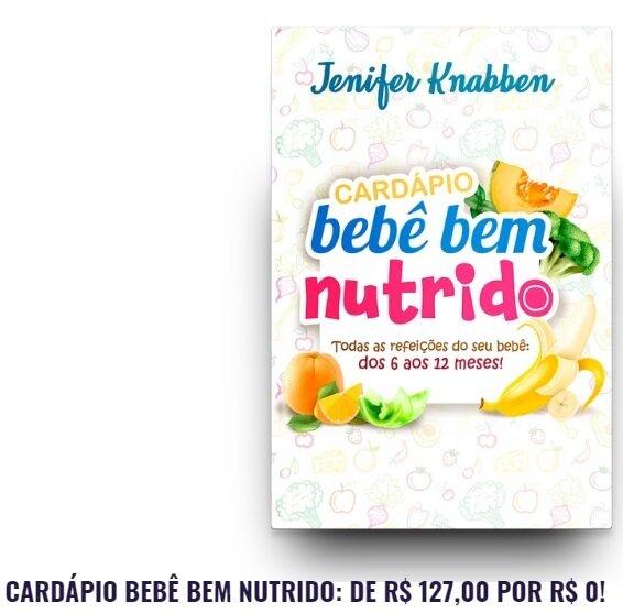 Bônus-2-Bebe-bem-nutrido-1