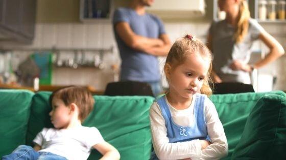 Como-fazer-seu-filho-obedecer-1