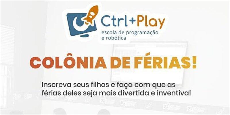 Programação-de-férias-Goiânia-CTRL-PLAY