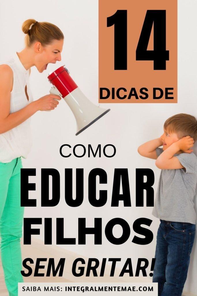 EDUCAR-FILHOS-SEM-GRITAR-3