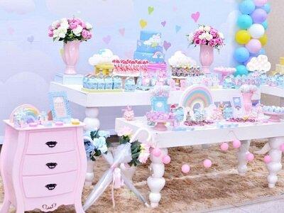 Festa-infantil-em-Goiânia-Alegria-Eventos-1