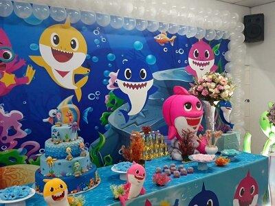 Festa-infantil-em-Goiânia-Alegria-Eventos-3
