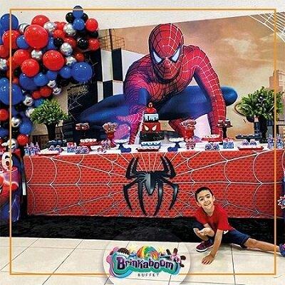 Festa-infantil-em-Goiânia-Brinkaboom-3