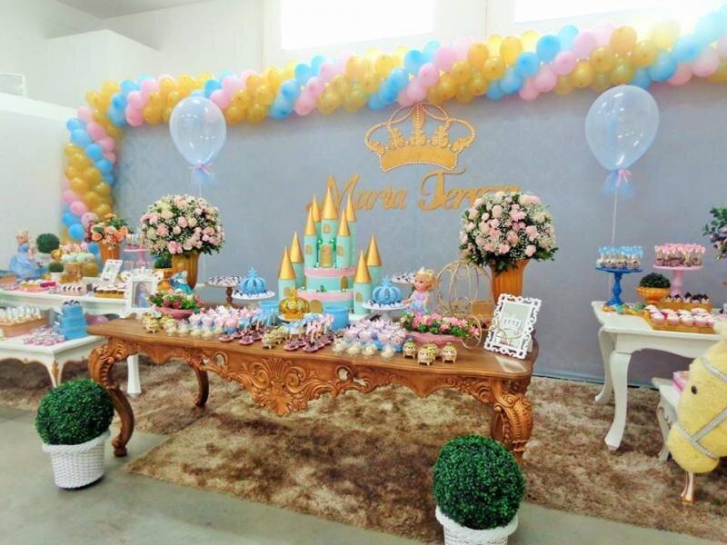 Festa-infantil-em-Goiânia-Stik-Puxa-5