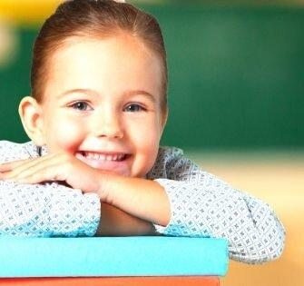 Marcos do desenvolvimento infantil 3-5 anos