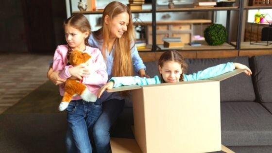 educar-filhos-sem-gritar-2