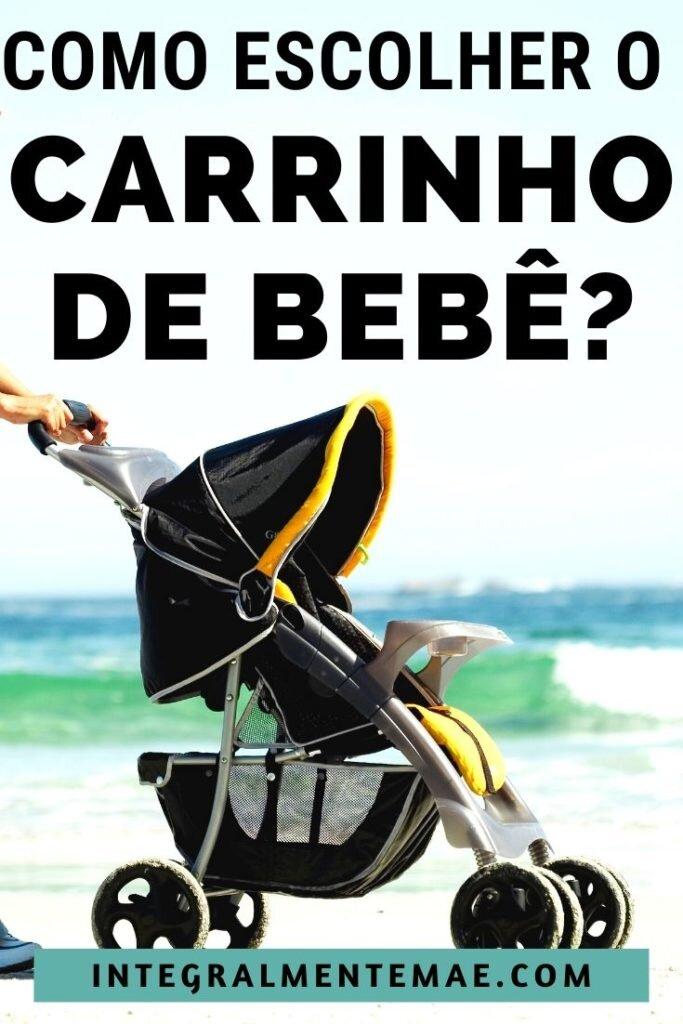 COMO-ESCOLHER-O-CARRINHO-DE-BEBÊ-16