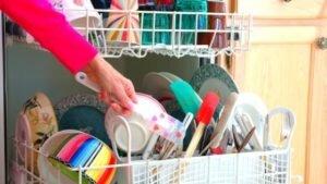 eletros-que-facilitam-a-limpeza-da-casa-e-a-vida-da-dona-de-casa-1