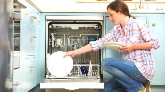 eletros-que-facilitam-a-limpeza-da-casa-e-a-vida-da-dona-de-casa-2