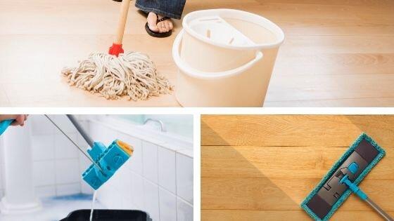 eletros-que-facilitam-a-limpeza-da-casa-e-a-vida-da-dona-de-casa-4