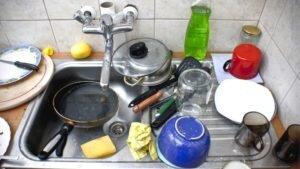 eletros-que-facilitam-a-limpeza-da-casa-e-a-vida-da-dona-de-casa-6