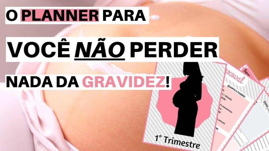 O PLANNER (2)