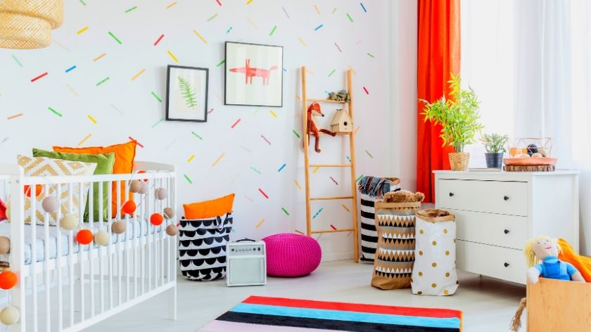 layout-do-quarto-de-bebê-3