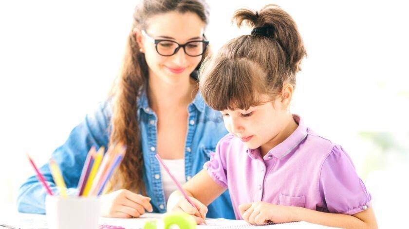 Curso gratuito de educação infantil (2)