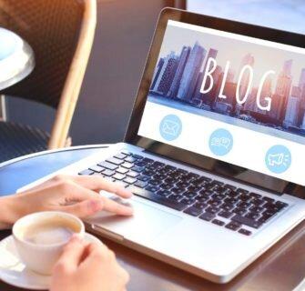 Como-criar-um-blog-de-sucesso_